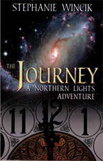 cover_journey